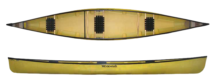 Northbound Outfitters - Wenonah Canoes & Canoe Accessories
